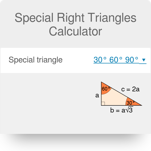 """Applying Special Right Triangles   Math  geometry  Triangles  Right together with  as well  also Warm Up For Exercises 1 and 2  find the value of x  Give your answer as well Special Right Triangles Word Problems Worksheet Math Right Triangle also Special Right Triangles together with Multi Step Special Right Triangles Practice I by Mental Math   TpT as well Special Right Triangles  Calculator     Rules   Omni furthermore Special Right Triangles  Types and Properties   Video   Lesson moreover Similarities with Right Triangle notes and answers   UV"""" 5 EM Révie further cosgeometry   Lesson 7 06 Special Right Triangles  45 45 90 further  also Pythagorean Theorem Worksheets besides  additionally Beautiful Special Right Triangles Applications Worksheet Kidz in addition Special Right Triangles   CK 12 Foundation. on applying special right triangles worksheet"""