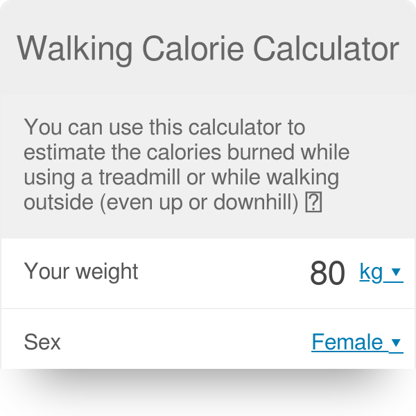 Walking For Weight Loss Distance Or Speed - WeightLossLook